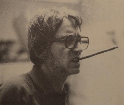 Juan hans aebi 1923 1985 for Dekorateur kurse